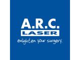 A.R.C. Laser