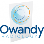 Owandy Radiology