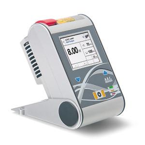 Стоматологические лазеры