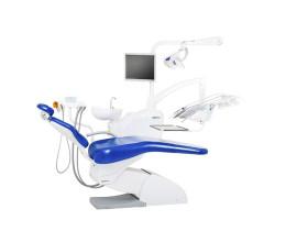 Стоматологические установки (стомат. установки)