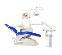 Стоматологическая установка Dentix GD-S200 нижняя подача