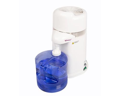 Аквадистиллятор DRINK 10