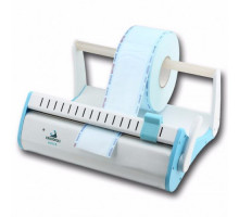 Упаковочная машинка CRISTOFOLI Sella II