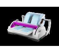 Упаковочная машинка SELINA