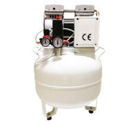 Воздушный компрессор AC-F1