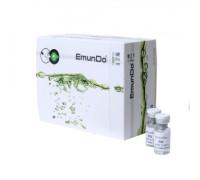 Препарат EmunDo® для фототермотерапии