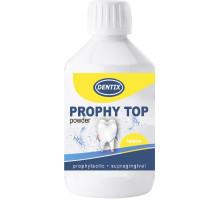 Профилактический порошок Dentix PROPHY TOP (лимон)