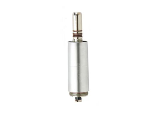 Электрический микромотор с внутренним каналом воды Dentix GD-L805