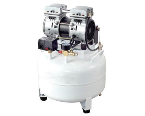 Воздушный компрессор GD-1EW-30