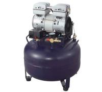 Воздушный компрессор 2EW (B type) с осушителем воздуха