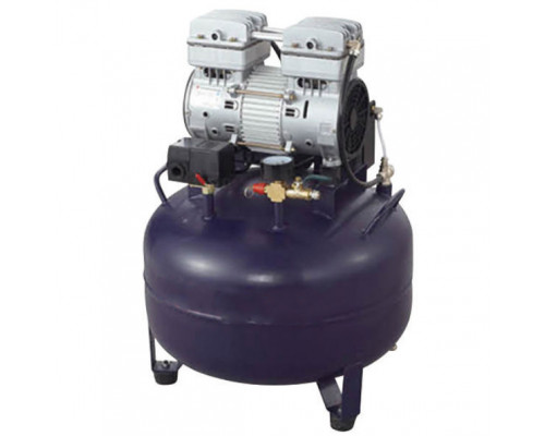 Воздушный компрессор 2EW (A type)