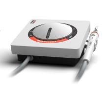 Пьезоэлектрический ультразвуковой скалер Max Piezo 3+
