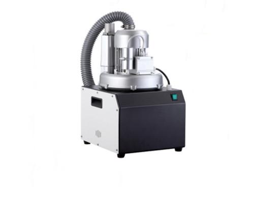 Аспирационная система Dentix V300