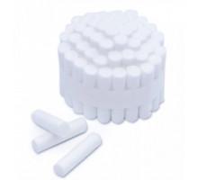 Стоматологические ватные валики, размер 2 - 1000 шт