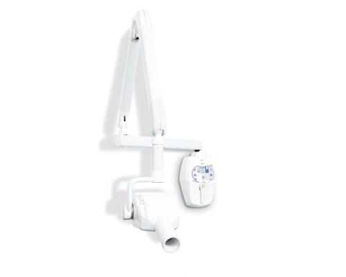 Дентальный рентген аппарат HF Owandy RX 2 беспроводной