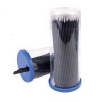 Стоматологический микроаппликатор цилиндрический