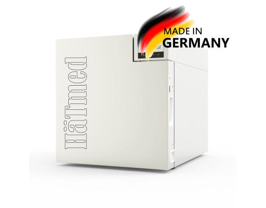 HäTmed - немецкая надежность