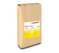 Оксид алюминия, 250 микрон, 25 кг